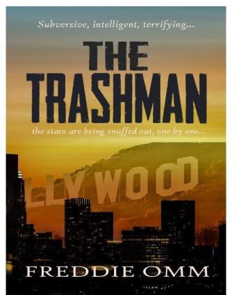 trashman-the-freddie-omm