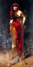 Collier-priestess_of_Delphi