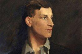 Siegfried Sassoon, 1917