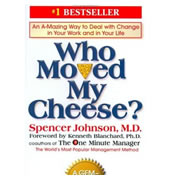 who moved mycheese
