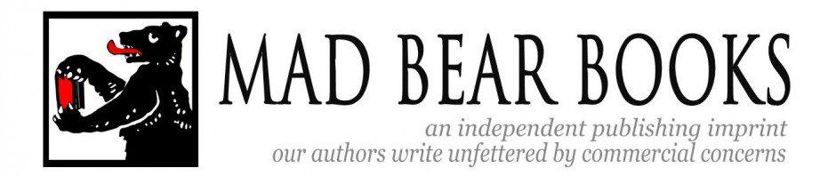 Mad Bear Books